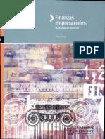 FinanzasEmpresariales.pdf