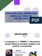 01_CONTABILIDAD_GERENCIAL_UNIV_MOQUEGUA.ppt