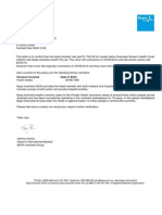 bupa insurance letter for couple.pdf