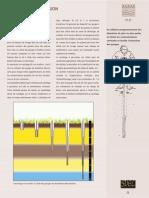 Ou Verture PDF