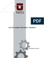 TRABAJO FINAL DE PRODUCCION.pdf