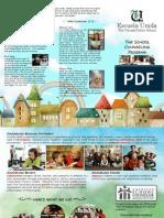 assignment2-brochure2