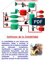 sesion1lacontabilidadgerencial-130428145513-phpapp02.ppt
