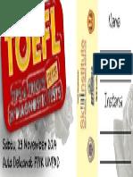 tiket toefl.pdf