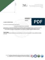 Evalueacion Docente  2013-B