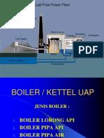 BOILER 09.ppt