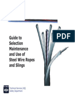 Steel Wire Ropes and Slings.pdf