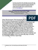 5000_A2014_BLD-IND_FD_FirstDraftBallot.pdf