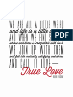 quoteweirdposter.pdf