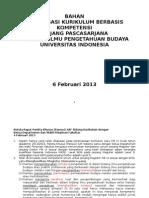 BAHAN SOSIALISASI KBK PASCA 6 FEB 13.doc