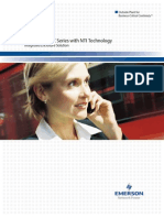 Netxtend Ppc Series Brochure