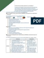 Cuáles son las fuentes de información que utiliza usualmente en sus disciplinas.docx