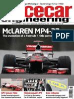 Racecar e 2012 11 Nov