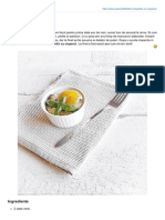 apetitive.pdf