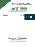 assignment on MI.pdf