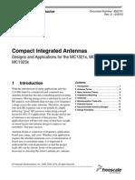 Antenna Design