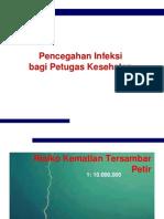 02 PI  5 Elemen (APN).ppt