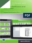 Metallbau Software