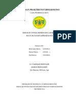PDF Part 2 Farmakologi