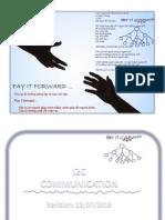 aMSP430 C8 Course Lesson6 I2C