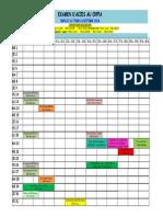 4preparation Crfpa 2014-2015