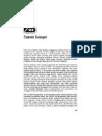 Aplikasi SPSS Pada Statistik Parametrik