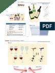 pop-up-wine_e_a4