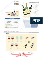 pop-up-wine_e_a4