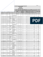 Unclaimed Deposit List 2008