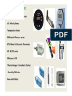 overview_catalogue.pdf