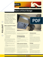 Basic of HVAC Duct Design.pdf