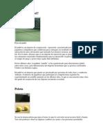 Que_es_el_padel