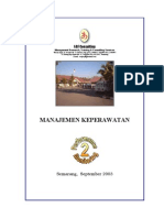 MANAJEMEN KEPERAWATAN.pdf