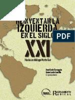 Reinventar-la-izquierda-en-el-siglo-XXI-f.pdf