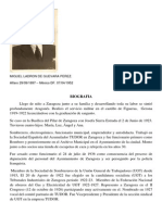 Copia de Biografia Miguel Ladrón de Guevara