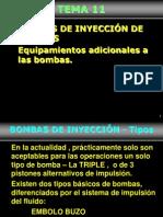 5 Bombas Triples (2)