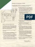 Reichert Universal Opak-Illuminator manual