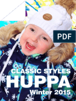 HUPPA_CATALOGUE_CLASSIC_W15.pdf