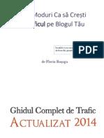 99-moduri-trafic-blog.pdf