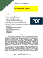 Suport de Curs 2014( Curs1-4)