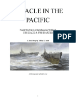 Miracle in the Pacific
