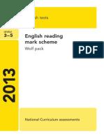marking scheme for reading.pdf