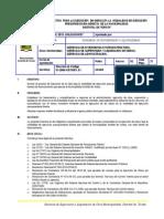 Directiva - Mdt-2012.Doc Ejecucion de Obras Por Administracion Directa