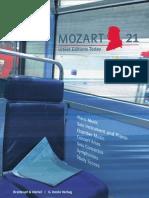 Mozart21 e Kl