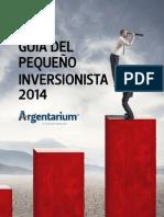 Guia del Pequeno Inversionista_2014.pdf