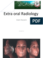 extraoralradiograph-130216091136-phpapp01