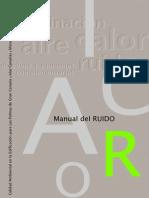 Manual 4 Ruido