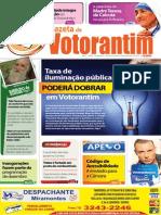 Gazeta de Votorantim edição 96