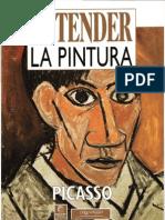 Entender La Pintura - Picasso