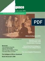 U- Book-Studies 53no4-Robarge-Passages-Corrected1Mar.pdf